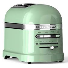 Toaster Kitchenaid Find Kitchenaid Artisan Toaster Shop Every Store On The Internet