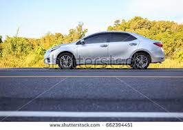 toyota corolla commercial corolla stock images royalty free images vectors