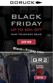 farfetch black friday goruck black friday 2017 sale u0026 deals blacker friday