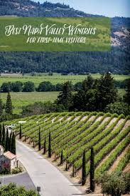 best 25 napa valley ideas on pinterest napa valley trips napa