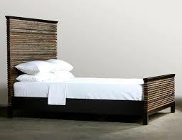 58 best environment furniture images on pinterest environment