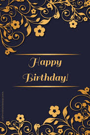 best 25 happy birthday book ideas on pinterest happy birthday