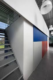 412 best interiors images on pinterest architecture interior
