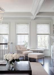 Large Cornice Leo Designs Chicago Living Rooms Large Cornice Hanging Lantern