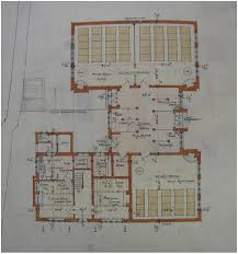 proposals and plans the building of meldreth education