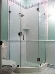 Glass Shower Doors Michigan Great Shower Doors Michigan Glass Shower Enclosure Photo