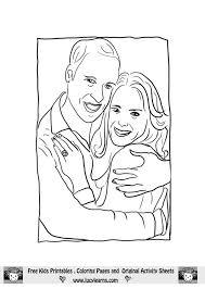 109 free wedding printable u0027s images marriage