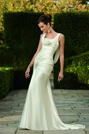 Wedding Dresses To Rent Sara Dawn Bridal Bridal Dresses Bridesmaid Dresses Prom