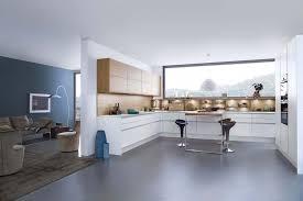 küche in u form u form 5 moderne küchen ideen mit bildern küchenfinder magazin