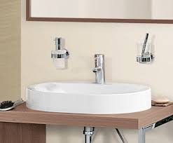 Grohe Concetto Bathroom Faucet Grohe Concetto Baterii De Baie Baie
