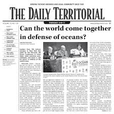 91 comanche metric ton value 06 08 2017 the daily territorial by wick communications issuu