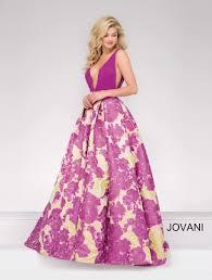 jovani prom 48923 jovani prom 2017 prom dress atlanta buford