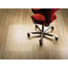 rubber chair mats for hard floors carpet chair chair mat for hard