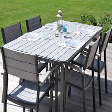 chaise et table de jardin pas cher table de jardin auchan chaise salon pas cher int rieurs