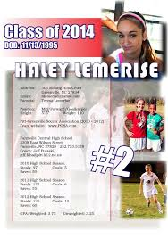 Sample Recruiting Resume by 2017 College Soccer Coach Resume Hockey Coach Sample Resume