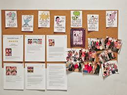 kitchen message board ideas kitchen organizer office bulletin boards winsome decoration
