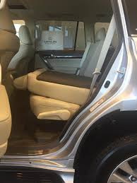 lexus gs rear seat fold 2015 gx 460 2nd row clublexus lexus forum discussion