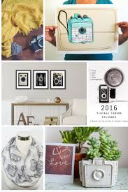 120 best creative photographers images on pinterest best gifts