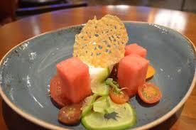 cuisine gordon ramsay top 5 menu items at gordon ramsay pub grill atlantic city