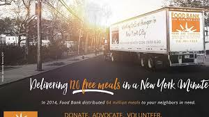 2015 food drive locations and how to donate
