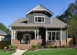 craftsman design homes craftsman new construction design home bunch interior design ideas
