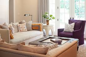 Chairs For The Living Room by Accent Chairs For Living Room 10 Types Of Accent Chairs Perfect