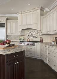 Brookhaven Kitchen Cabinets by Windham Kitchen U2013 Lafata Cabinets