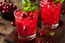 healthy juice fruit juices with health benefits reader u0027s digest