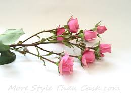 Where To Buy Rose Petals Longest Lasting Inexpensive Cut Flowers