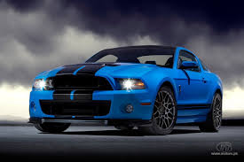 ford mustang gt wallpaper free cool mustang gt images on your iphone