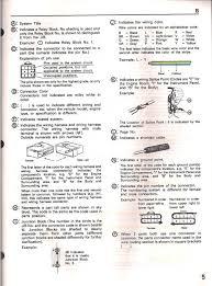 1993 ls400 1uz fe wiring diagram yotatech forums