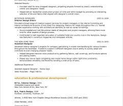 100 awards to put on resume impact challenge day 6 create an