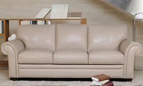 fauteuil canapé quel canapé avec un fauteuil chesterfield canapé