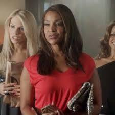 lisa raye hair on single ladies single ladies recap splash around a little essence com