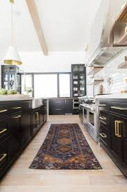 344 best home kitchen images on pinterest kitchen ideas
