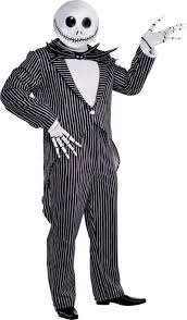 skellington costume skellington costume plus size the nightmare before