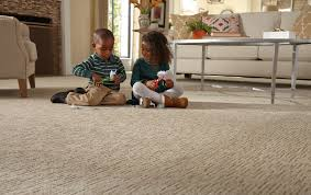 carpet trends 2017 carpet trends for 2017 indianapolis flooring store