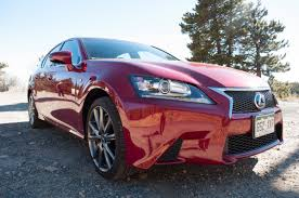 lexus es 350 mark levinson review 2013 lexus gs 350 f sport review review u2013 gear u0026 grit