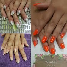 jeney u0027s nails 110 photos u0026 13 reviews nail technicians 5855