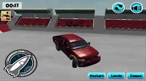monster trucks videos for kids monster trucks trucks for children monster trucks videos for