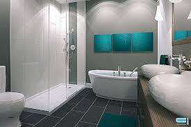 vmc cuisine salle fresh vmc salle de bain hi res wallpaper pictures