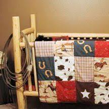 Western Boy Crib Bedding 32 Best Shelly S Baby Board It S A Boy Images On Pinterest