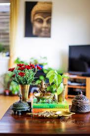 strange home decor 298 best home indian decor images on pinterest indian