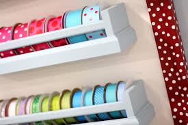 Wall Mounted Spice Rack Ikea These 20 Ikea Spice Rack Hacks Will Save Your Cluttered Corners
