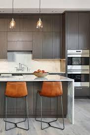 how to clean espresso cabinets 47 espresso kitchen cabinets espresso shaker sleek