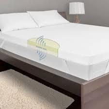 Home Design 5 Zone Memory Foam by Gel Memory Foam Mattress Topper Target Mattress