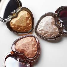 love light prismatic highlighter love light you light up my life highlighters and makeup