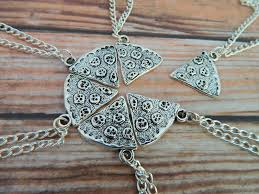 necklaces for friendship necklaces for 6 inspiring tips and ideas of