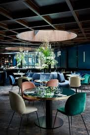 Design Hotel Chairs Ideas 10 Luxury Bar Lighting Ideas Hotel Spa Lighting Products And