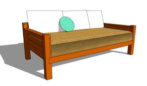 agreeable how build daybed make twin frame to a modern wood wooden